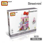 1629-with-box