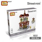 1632-with-box