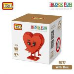 9777-with-box