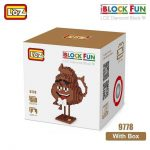 9778-with-box