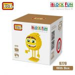 9779-with-box