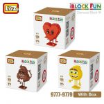 9777-9779-with-box