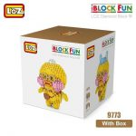 9773-with-box