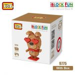 9775-with-box