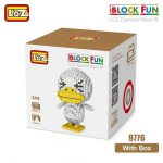 9776-with-box