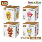 9773-9776-with-box