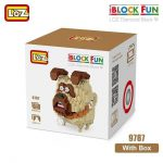 9787-with-box