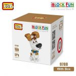 9788-with-box