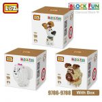 9786-9788-with-box