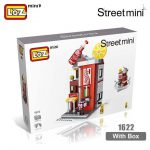 1622-with-box