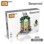 1624-with-box