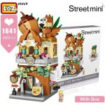 1641-with-box