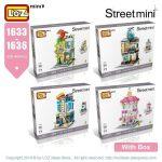 set-1633-1636-with-box