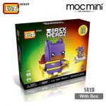 1419-with-box