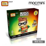 1422-with-box