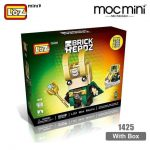 1425-with-box