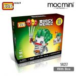 1427-with-box
