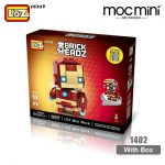 1402-with-box