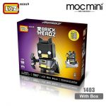 1403-with-box