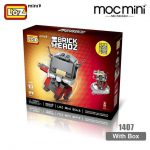 1407-with-box