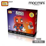 1408-with-box
