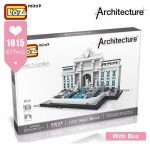 1015-with-box
