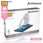 1020-with-box
